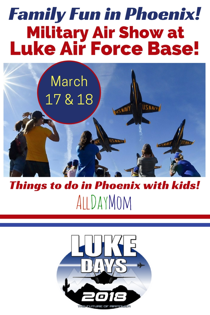 Family Tips For Luke Days 2018 Free Things To Do In
